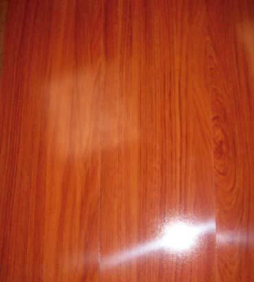 JM WOOD Pisos laminados de madera, PVC y Deck WPC