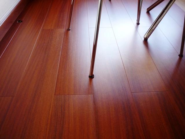 Pisos laminados jm wood bogot colombia - Venta de pisos en picanya ...